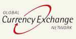 Currency Exchange Services, exchange rates, converter